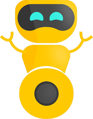 kofix-mascot